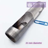 20mm-eyelet tool-petracraft